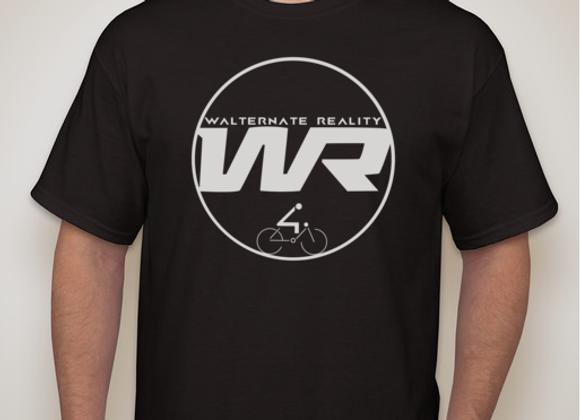 Walternate Reality official logo