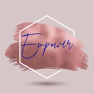 Empower A.jpg