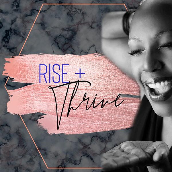 Rise Thrive.jpg