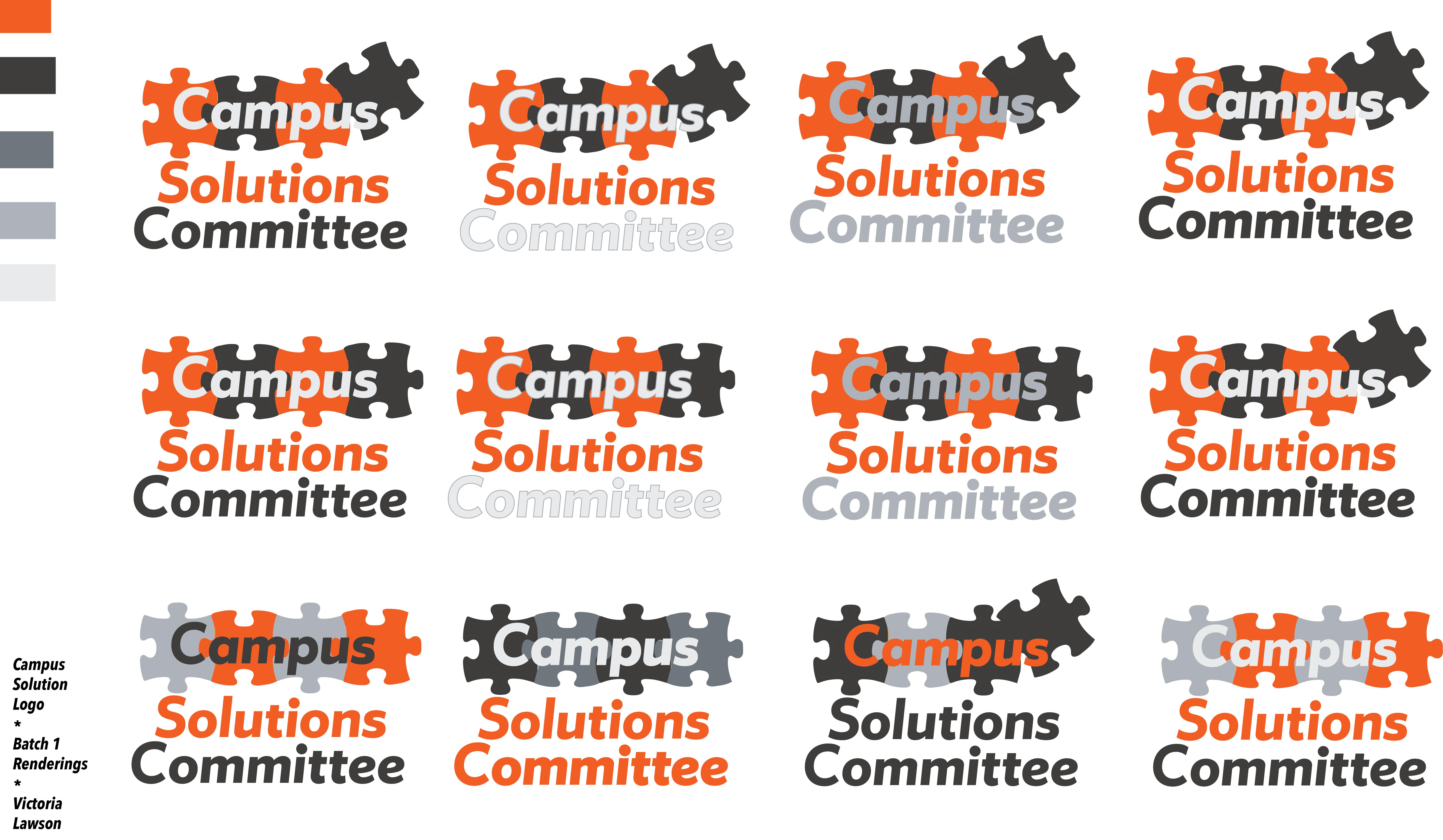 FL_CampusSoluctions_Batch_01