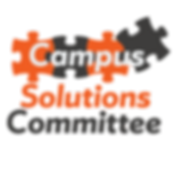 FL_CampusSolutions_Batch_01_01-02.png