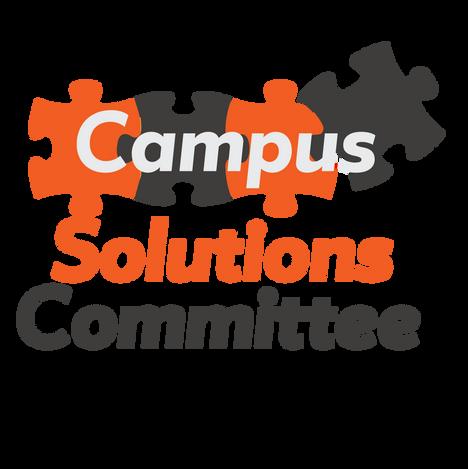 FL_CampusSolutions_Batch_01_01-02.png