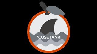 CuseTank_1.png