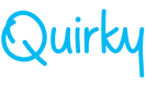 Quirky-Logo-Final_blue-1024x614.png