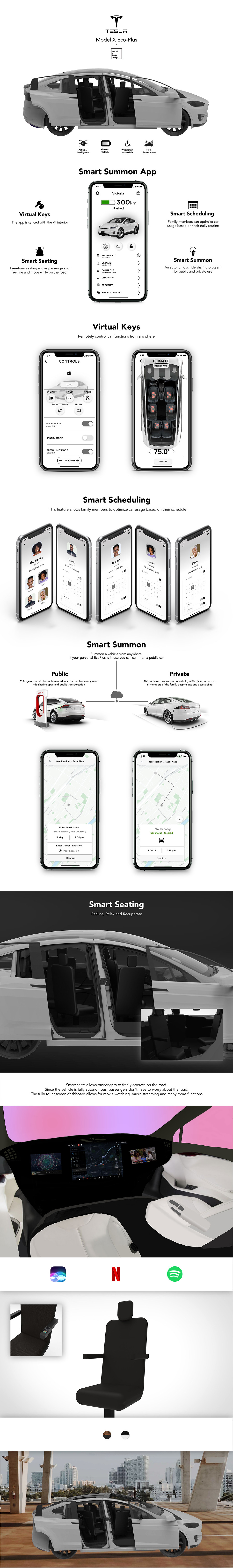 TeslaAppRedesign.jpg