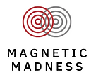 magnetic madness.png
