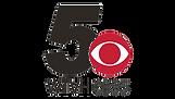 WTVH-TV-Syracuse-NY.png