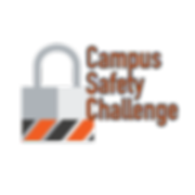 CampusSafetyChallege-02.png