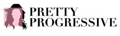 Pretty_Progressive_Logo_large.png