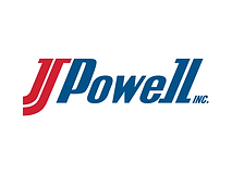 jj powell.png