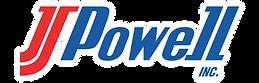 jj-powell-logo.png