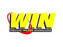 win logo.png