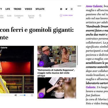 Site D.Repubblica.It