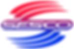 20160815 Logo.png