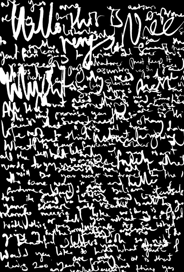 words-invert.jpg