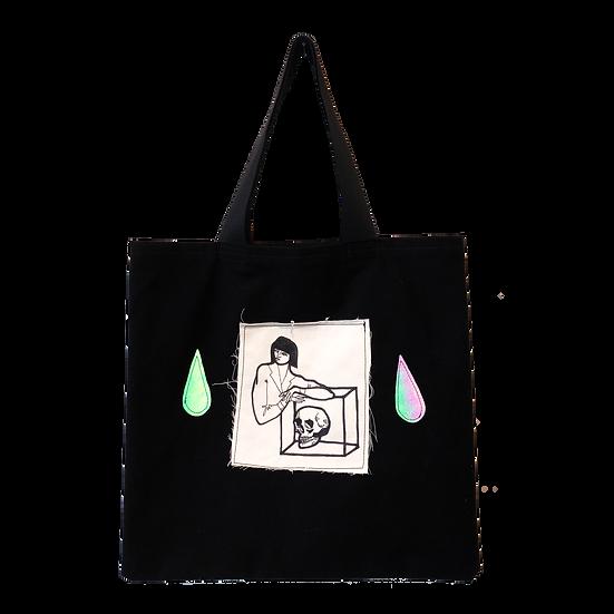 Original tote bag