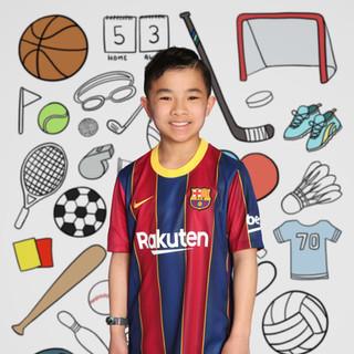 boy-ilovesport2 (1).jpg