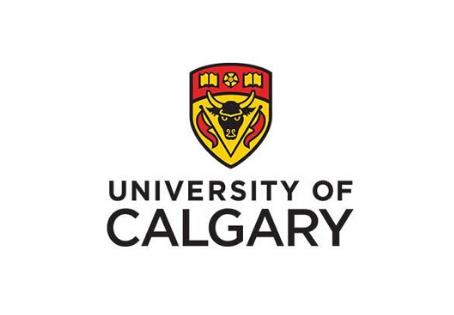 Convocation the University of Calgary