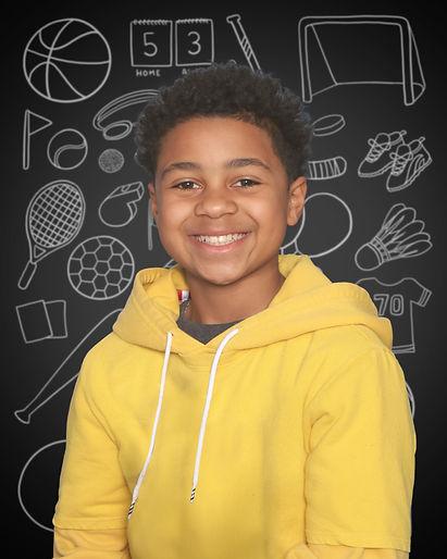 cute kid sd.jpg