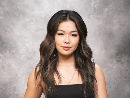 Meet Tracy, Artona Ambassador 2021