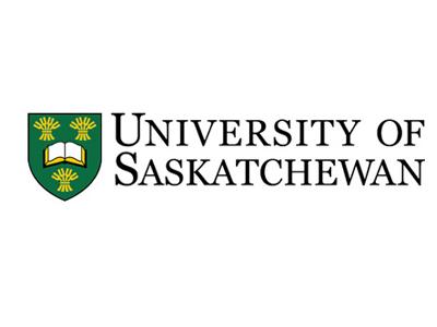 Convocation at the University of Saskatchewan