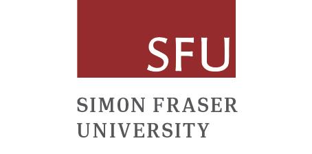 Convocation at Simon Fraser University