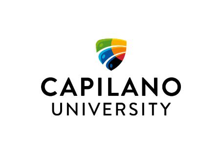 Convocation at Capilano University