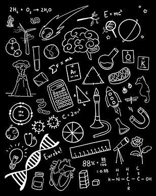 I Love STEM Chalkboard (unedited).jpg