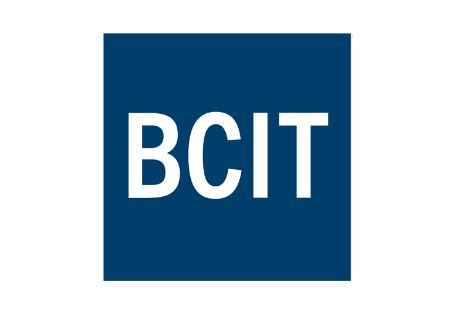 Convocation at BCIT