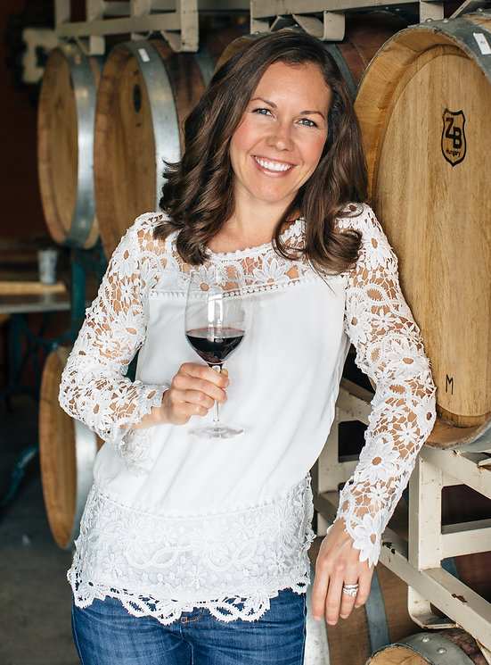 LET THE SOCIAL SIP MANAGE YOUR MARKETING SO YOU CAN RUN YOUR BUSINESS, The Social Sip, social media marketing for wineries, The social sip, social media management, consulting, the social sip, Brooke Huffman, wine, wineries, bainbridge island