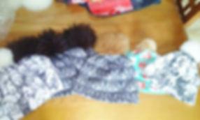 ferme alpaga alpagas lala la la quebec saguenay visite terroir artisanat artisan boutique fourrure laine tuque chapeau