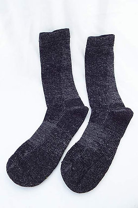 alpaga quebec local artisanat artisanal laine mouton merinos ferme tricot saguenay fourrure boutique bas sport chaud hiver
