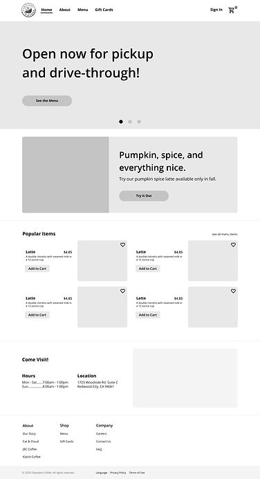 SCoffee_Homepage (Signed Out).jpg