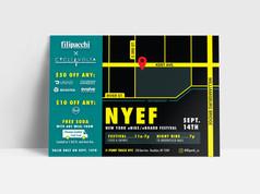 New York eBike/eBoard Festival