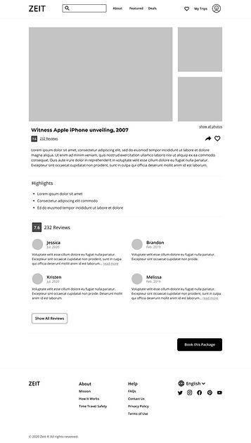 Product Page Wireframe.jpg