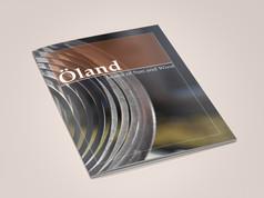 Öland: Island of Sun and Wind