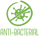 Anti-Bacterial.jpg