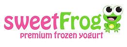 sweetfrog (5).jpg