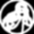 DSC043201_BW-—-копия-1024x1024.png