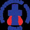 pcusa logo4.png
