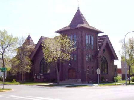 2_united_presbyterian