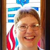 Donna Preston 2011.jpg