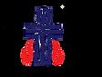 pnp logo.png