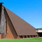 moorhead church.jpg