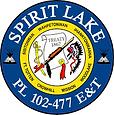 spirit lake reservation.png