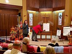 presbytery meeting.jpg
