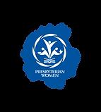 pw logo2.png