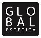 Logotipo_Global_Estetica.jpg