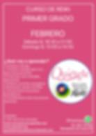 cursoreiki1ºFEBRERO2020precio.jpg