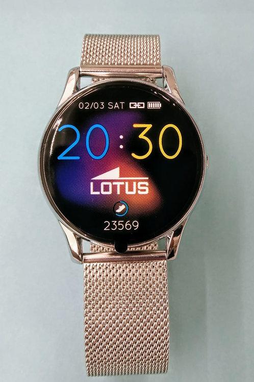 Reloj inteligente Lotus Smartime 50000/1